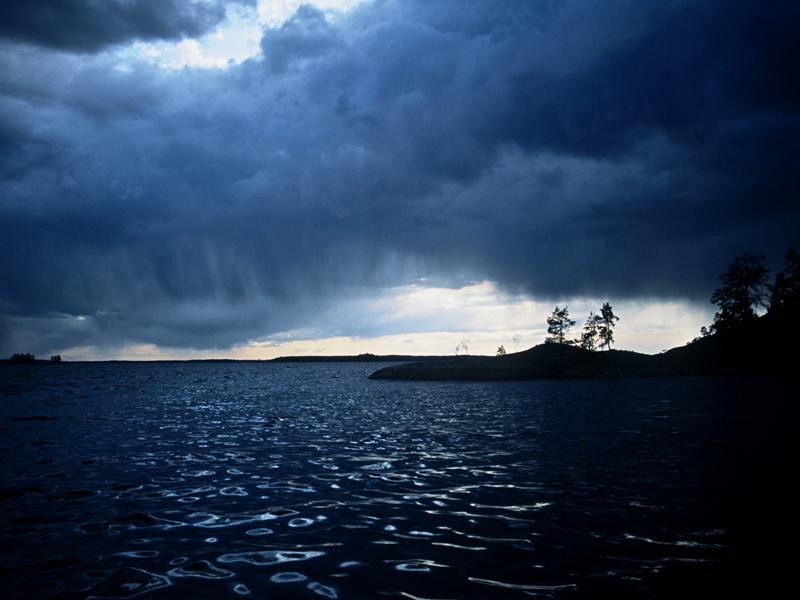 finland01.jpg